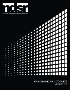 ndsr_handbook_cover